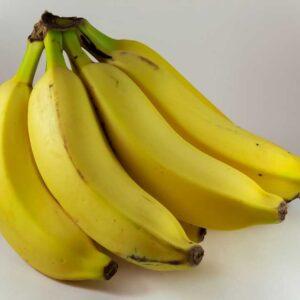 Banane 1° Cat