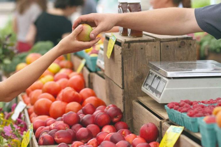 Perché scegliere una filiera agroalimentare corta