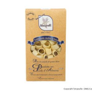 Anelloni gourmet Pastificio Masciarelli