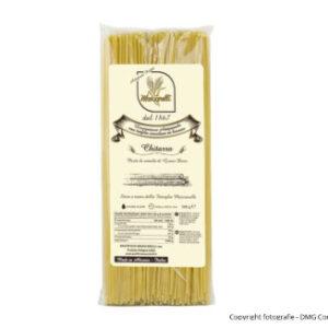 Chitarra pastificio Masciarelli