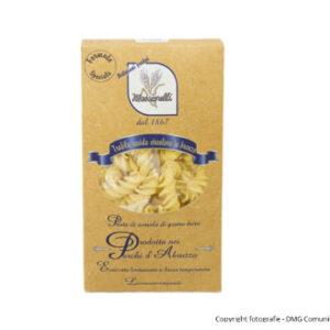 Fusilloni gourmet Pastificio Masciarelli