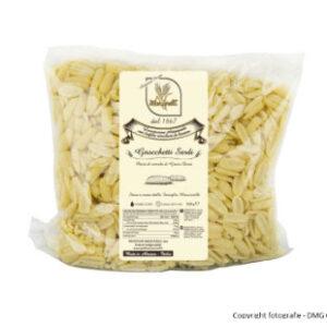 Gnocchetti sardi Pastificio Masciarelli
