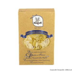 Mezzi rigatoni gourmet Pastificio Masciarelli