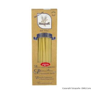 Spaghettoni gourmet Pastificio Masciarelli