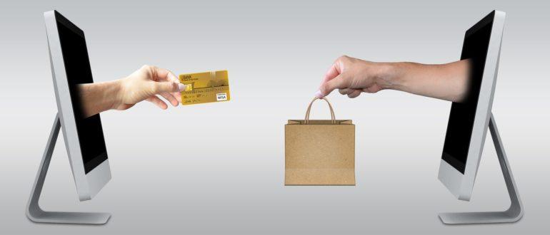 Cosa ne sarà del mondo e-commerce post covid-19?