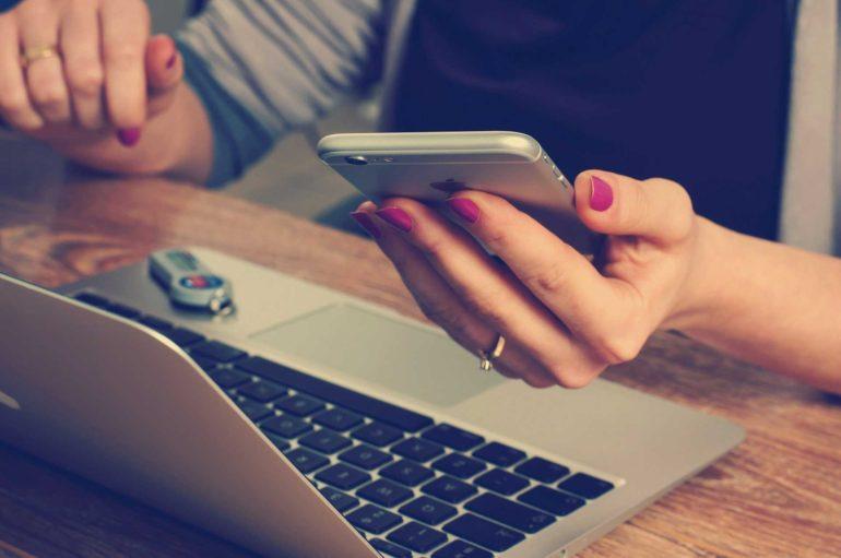Fare la spesa online: ecco perché conviene