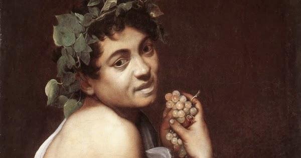 Uva: miti e leggende sul frutto degli dèi