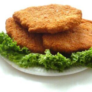 Cotoletta di pollo 1kg a Pescara