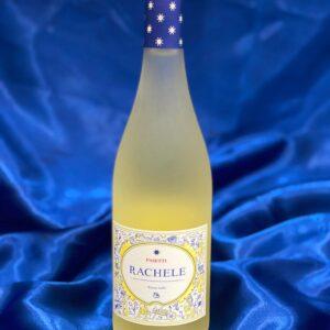 vino bianco Rachele Pasetti