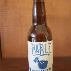 Birra artigianale Parle