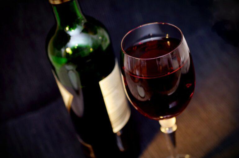 i migliori vini abruzzesi
