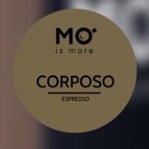 Capsule caffè compatibili espresso point