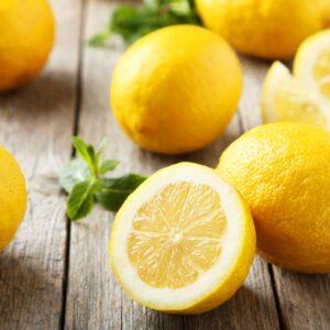 Limoni online