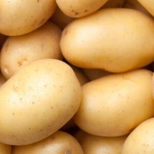 Patate di Avezzano